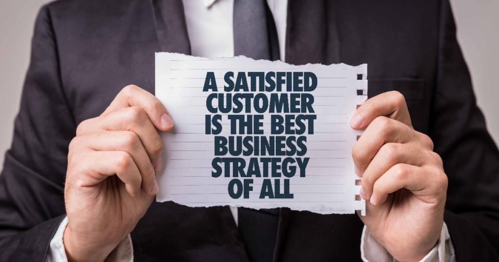 Je klant om een aanbeveling vragen: 6 tips